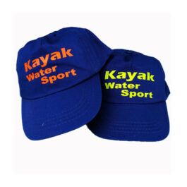 kayak water sport-καπελό