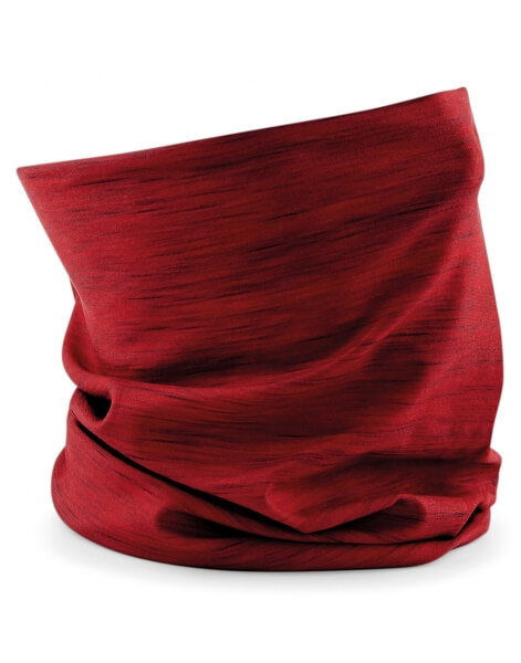 laimoudiera-hulfface-Marl-Effect-Spacer-Red-7-euro