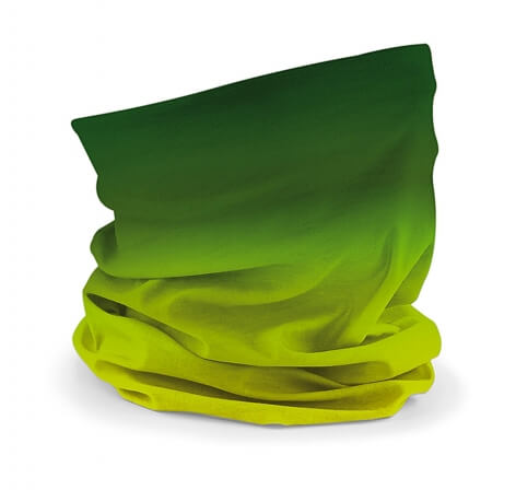 laimoudiera-hulfface-Ombré-Tropical-Greens-7-euro
