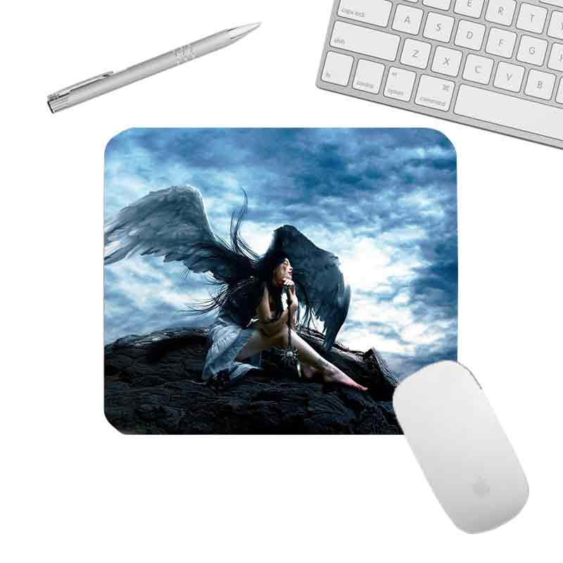 mousepad-aggelos-to-diko-sou-sxedio