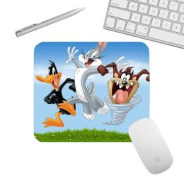 mousepad-looney-tunes-stampa-to-diko-sou-sxedio