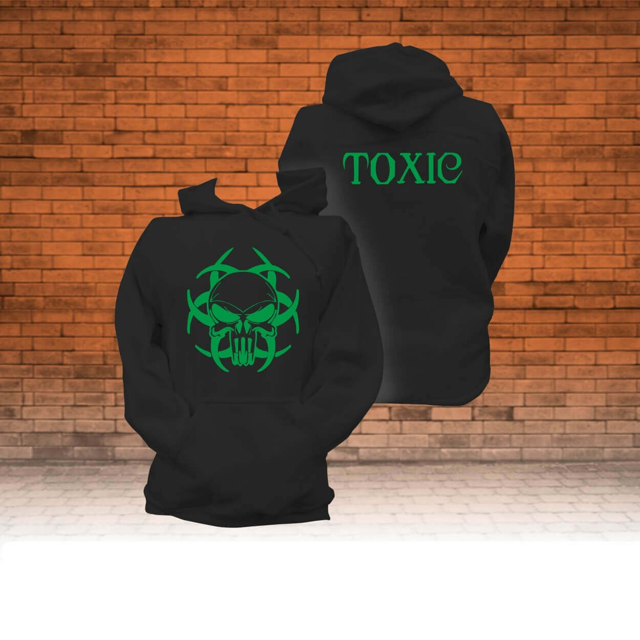 tribal-top-sxedia-me-to-sxedio mou-punisher-toxic