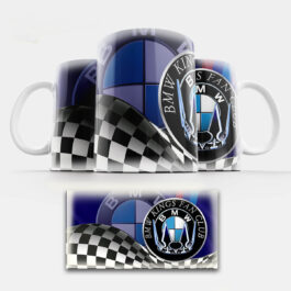 Bmw kings κούπα racing
